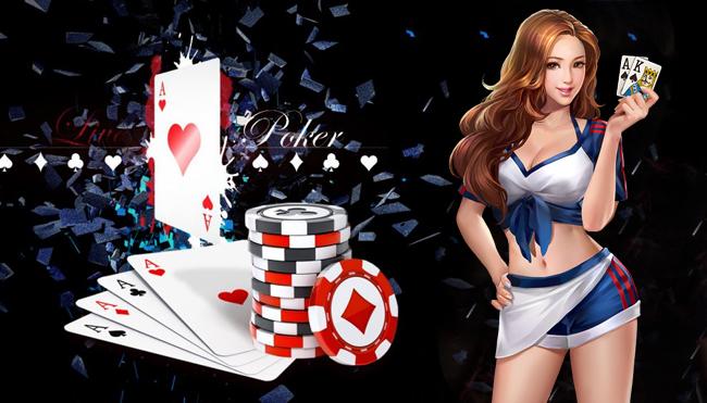 Penyulut Kekalahan Bermain Judi Poker Online