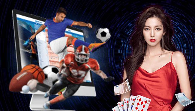 Mendapatkan Penghasilan Stabil saat Bermain Sportsbook