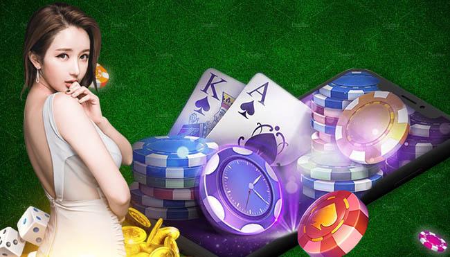 Perhatikan Hal Terpenting dalam Judi Poker