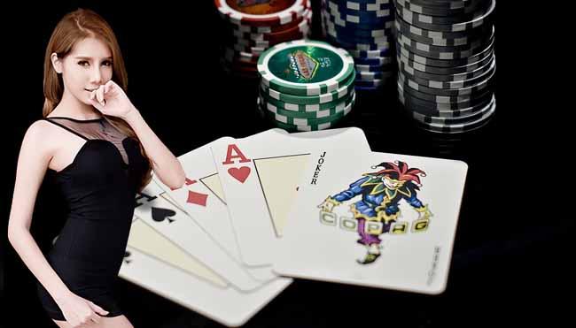 Miliki Pemahaman mengenai Ilmu Dasar Judi Poker Online