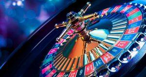 Kesalahan-Fatal-Yang-Sering-Terjadi-Ketika-Bermain-Judi-Casino-Pokerplay-338-Online