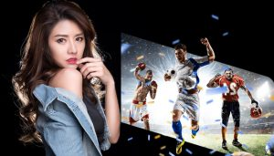 Pentingnya Perluas Wawasan Permainan Sportsbook