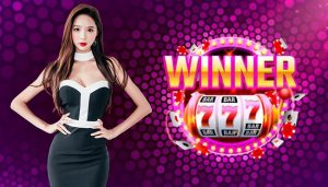 Prosedur Kemenangan Bermain Judi Slot Online