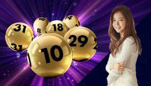 Cheat untuk Memenangkan Permainan Judi Togel Online